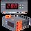 Thumbnail: Автоматизированный терморегулятор Shenzhen Meihang Electronics MH1210