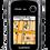 Thumbnail: Garmin eTrex 30x