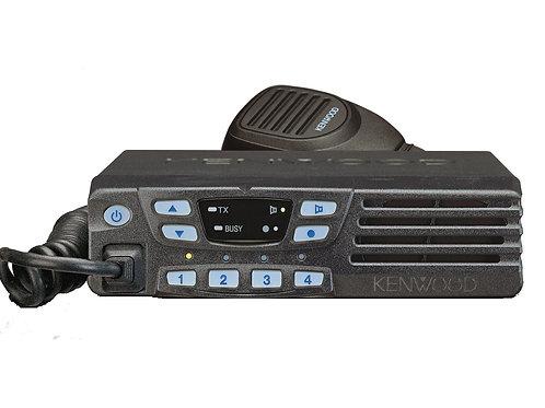 Радиостанция Kenwood TK-7108M