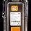 Thumbnail: Радиостанция Racio R800 IP67