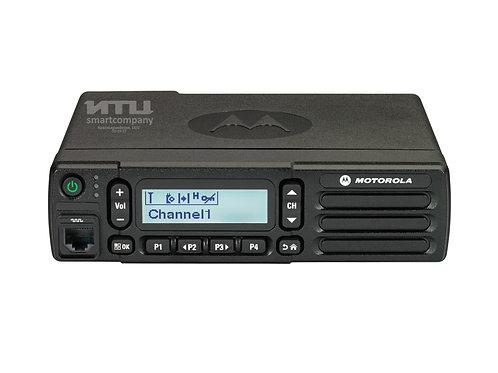 Радиостанция Motorola DM-2600