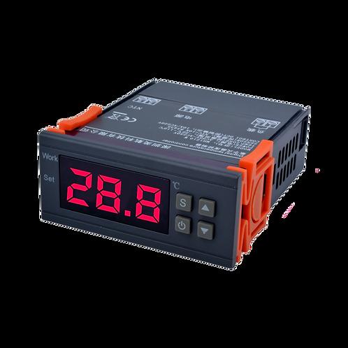 Автоматизированный терморегулятор Shenzhen Meihang Electronics MH1210