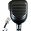 Thumbnail: Автомобильная радиостанция Racio R1200