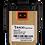 Thumbnail: Радиостанция Racio R300 UHF