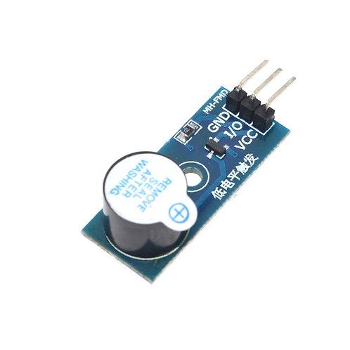 Модуль звука датчик звуковой Buzzer S8550