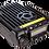 Thumbnail: Автомобильная радиостанция Racio R2000 VHF