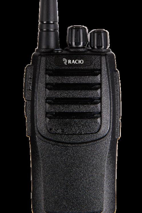 Радиостанция Racio R100