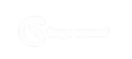 Logo site Corpo Sensual.png