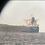 Thumbnail: Utsiktskikare (50x, 80mm) - Extra stark förstoring