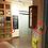 Thumbnail: Besöksräknare, inomhusmiljö