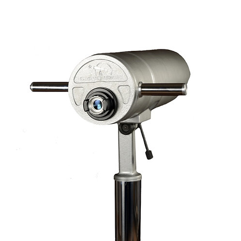 Utsiktskikare, standard (25x, 80mm)