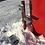 Thumbnail: Besöksräknare, utomhusmiljö med batteridrift
