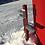 Thumbnail: Besöksräknare, utomhusmiljö med strömanslutning