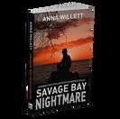 Savage Bay Nightmare