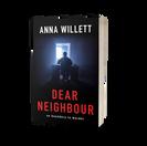 Dear Neighbour