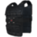 MACMUS-Weighted-Vest-40LB.png