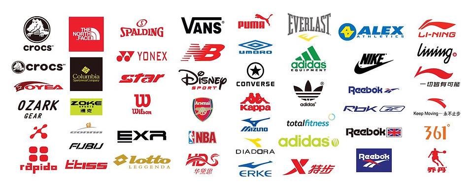 brand-partner.jpg