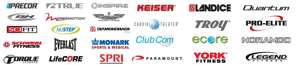 brand-partner1.jpg