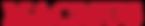 MACMUS_Logo_Final-01-文字單色-02-.png