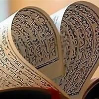 Égalité Femmes - Hommes dans l'islam