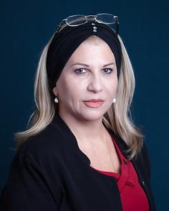 Portrait Dounia Bouzar .png