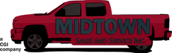 Midtown Sales & Service