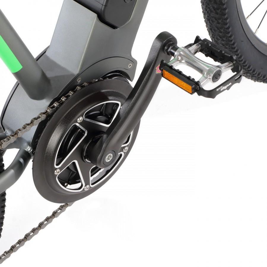 bicicleta-electrica-mtb-kubor (28).jpg