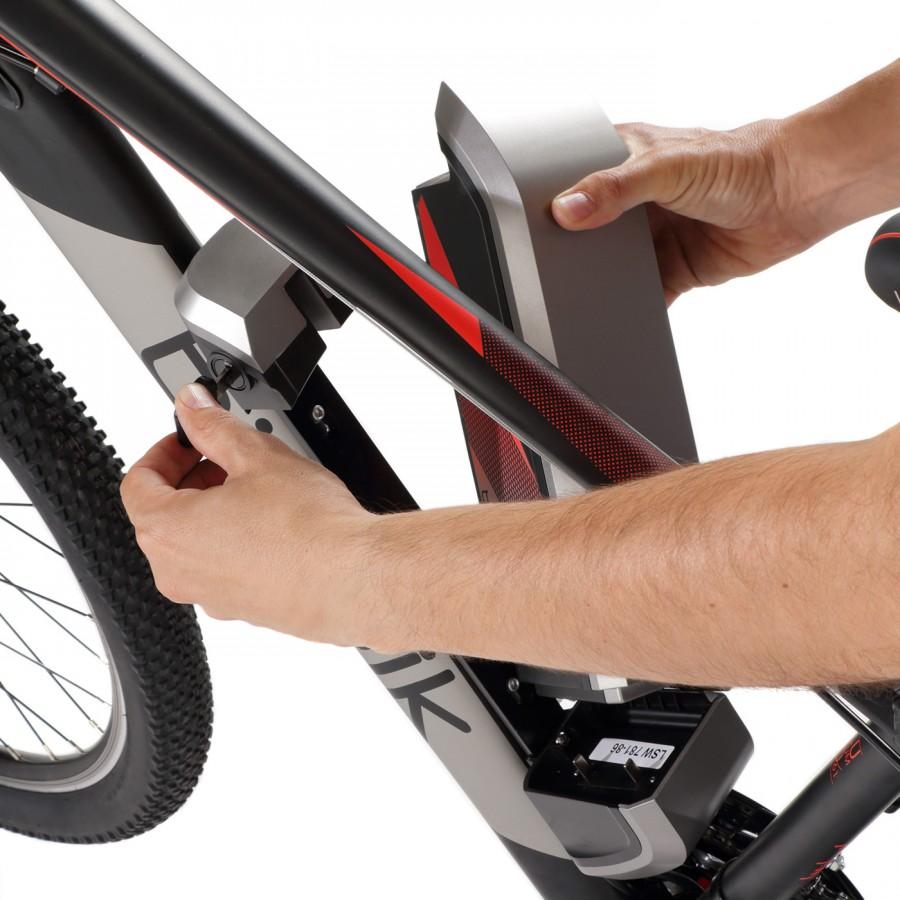 bicicleta-electrica-mtb-toham (10).jpg