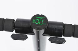 pantalla-de-scooter-eléctrico