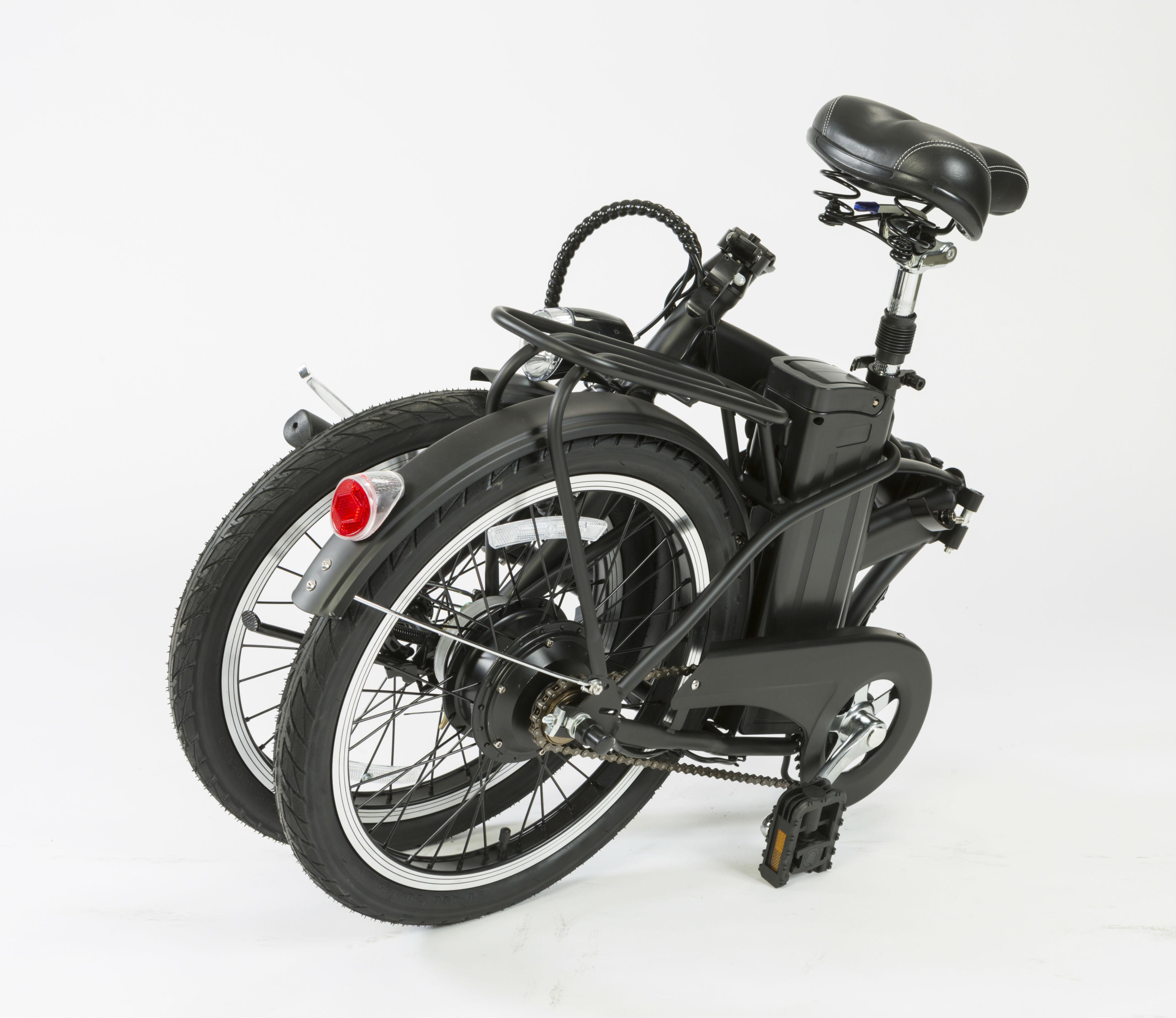 e-bike-plegada-1