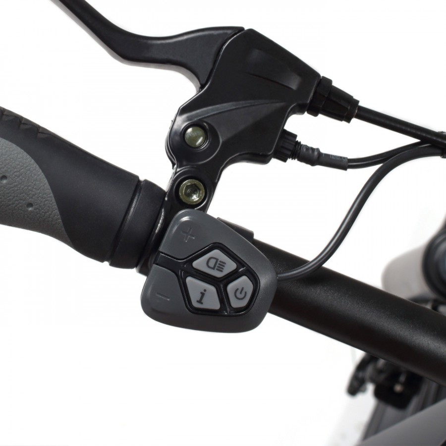 bicicleta-electrica-mtb-dune (5).jpg