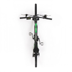 bicicleta-electrica-mtb-kubor (4).jpg