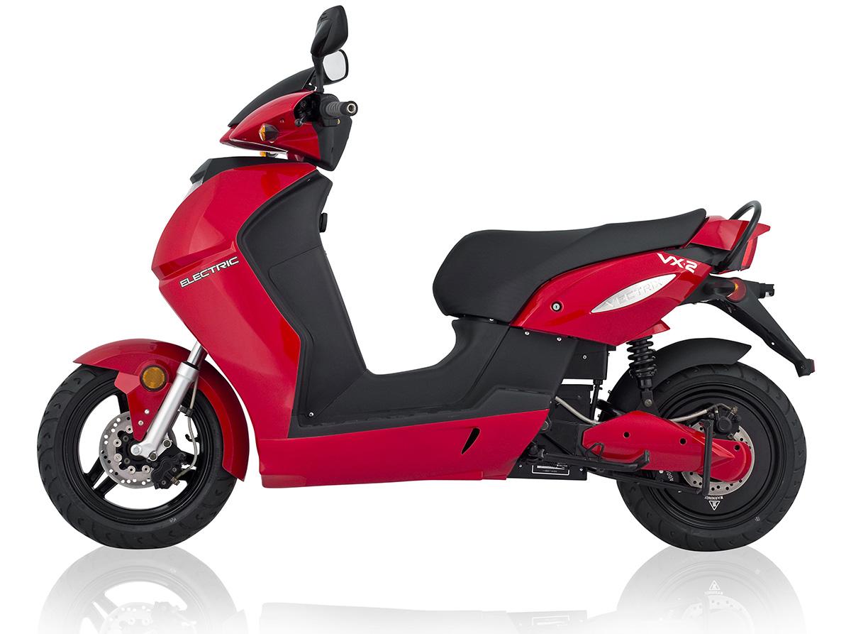 vx2 vermella.
