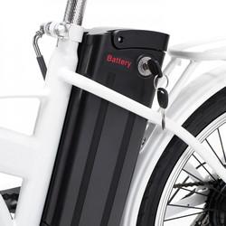 bicicleta-electrica-book200-blanca (9).jpg