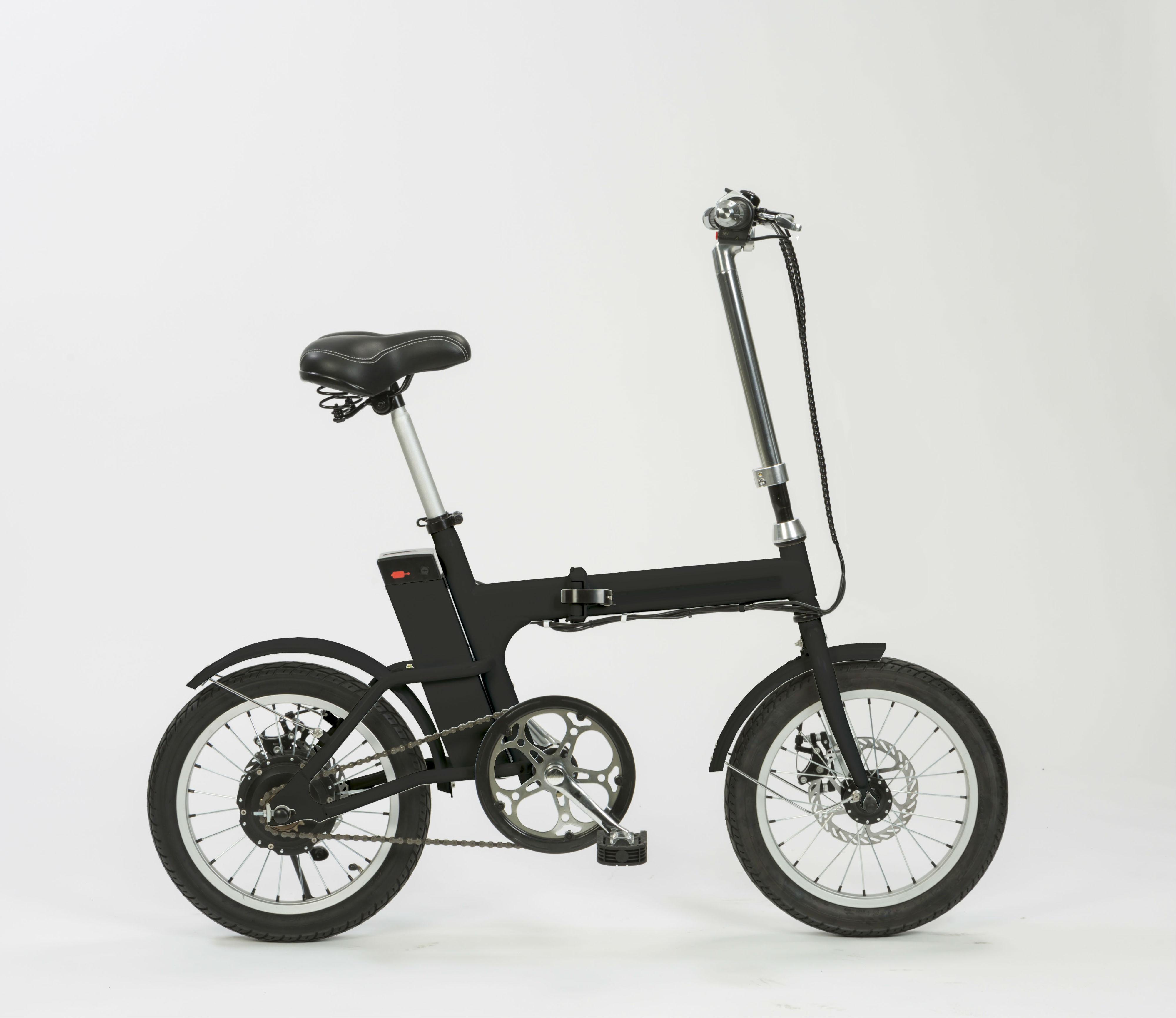 bici-compactnegra