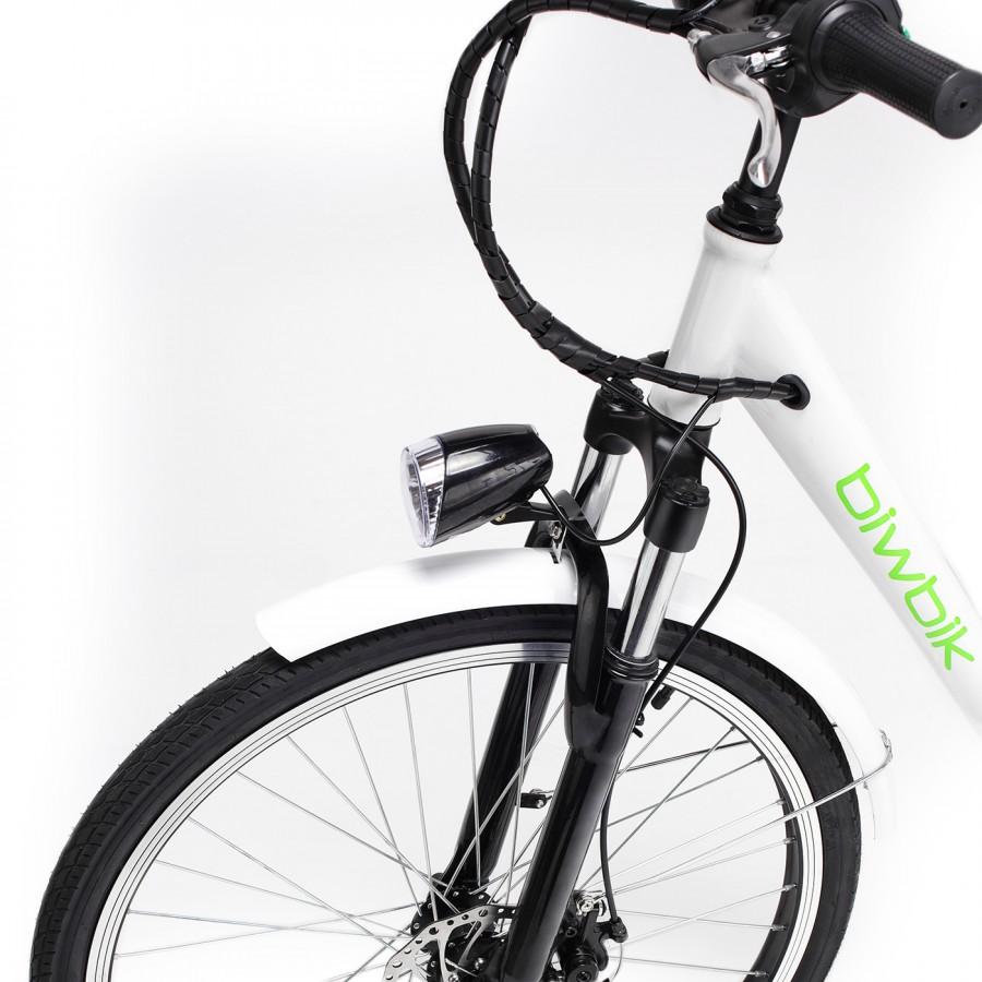 bicicleta-electrica-sunray200-blanca (5).jpg
