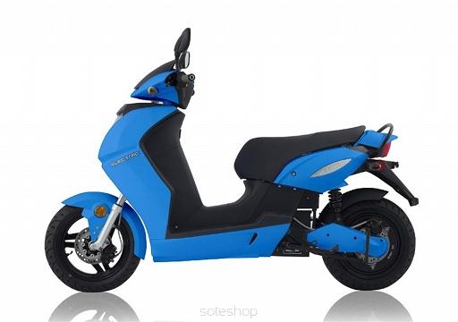 vx2 blava.