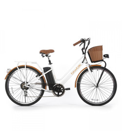 bicicleta-electrica-gante-blanca.jpg
