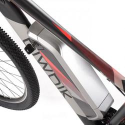 bicicleta-electrica-mtb-toham (13).jpg
