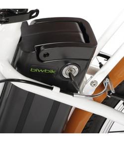 bicicleta-electrica-gante-blanca (12).jpg