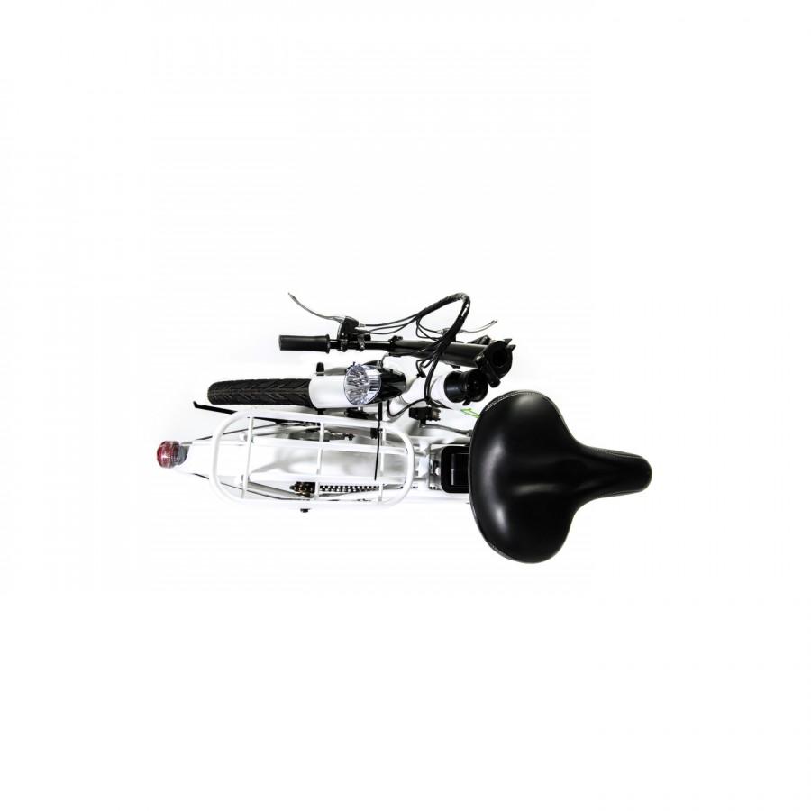 bicicleta-electrica-book200-blanca (20).jpg