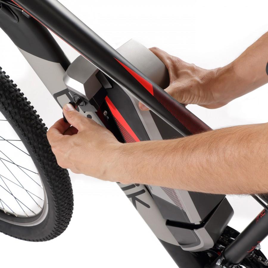 bicicleta-electrica-mtb-toham (11).jpg