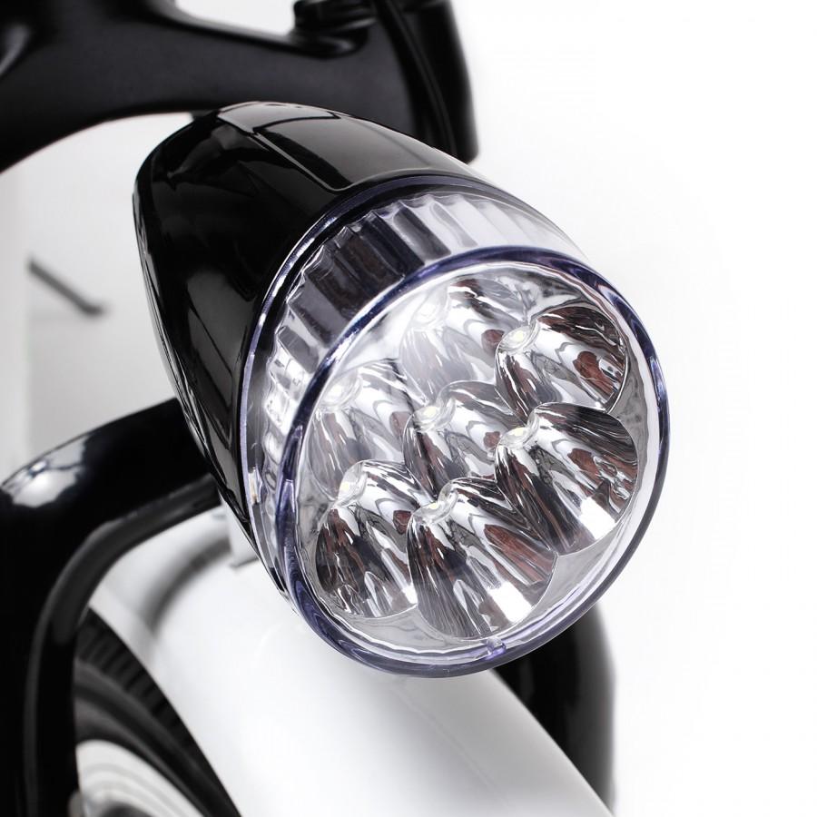 bicicleta-electrica-sunray200-blanca (7).jpg