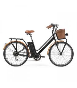 bicicleta-electrica-GAZELA