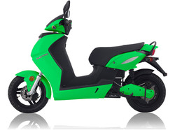 vx2 verda.