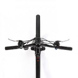 bicicleta-electrica-mtb-toham (5).jpg