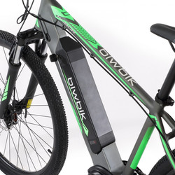bicicleta-electrica-mtb-kubor (12).jpg