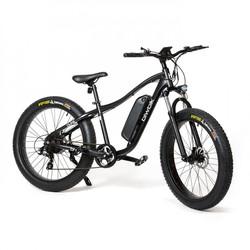 bicicleta-electrica-mtb-dune (1).jpg