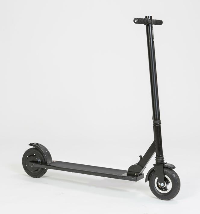 patinetete-eléctrico-con-batería-calidad