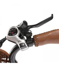 bicicleta-electrica-gante-blanca (8)